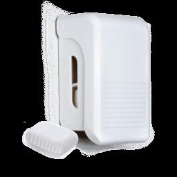 REMEDIC Soap Bar Dispenser